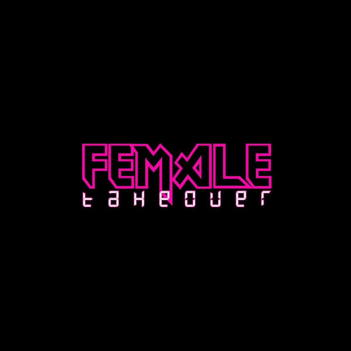 FEMALE TAKEOVER 6pm-8pm Listen via the website 👇🏾 http://www.leicestercommunityradio.com Listen via Tune in app on your phones 👉🏽http://tun.in/sfqTk #leicestercommunityradio #leicester