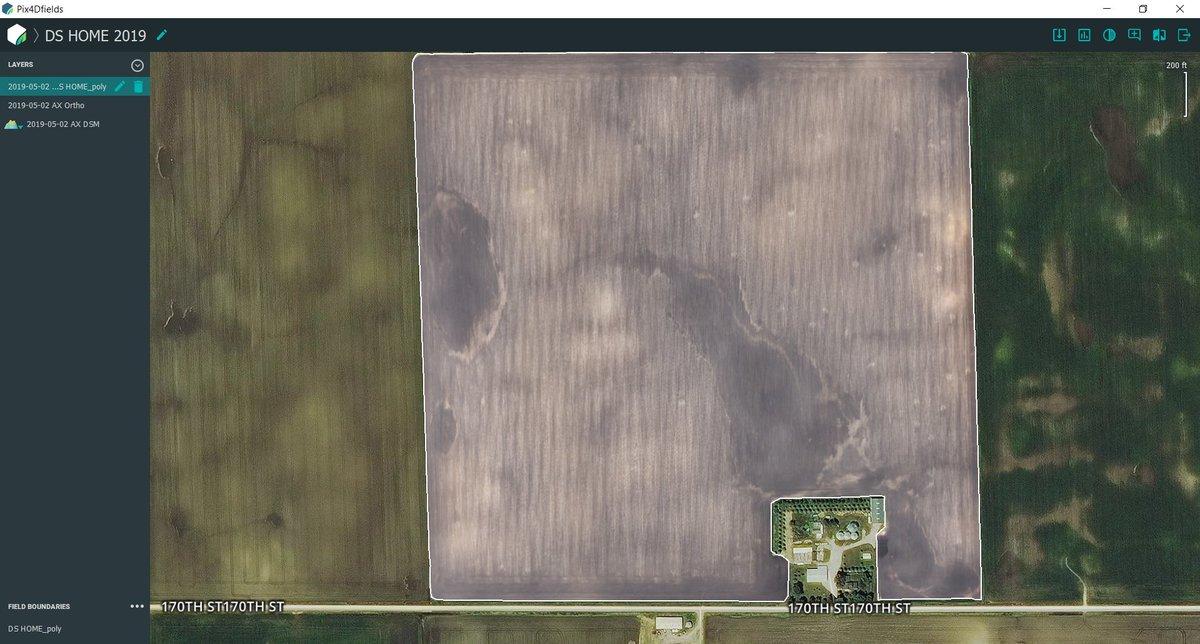 Pix4D Agriculture (@Pix4D_AG) | Twitter