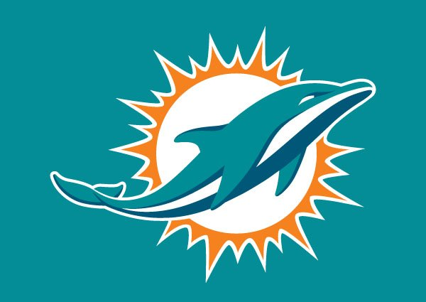 This weekend, we&#39;ll be honoring the @MiamiDolphins as our 2019 Pop Warner-@NFL Team of the Year for their incredible community service efforts &amp; support of youth football! #juniordolphins<br>http://pic.twitter.com/caHOqe98jd