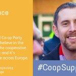 Image for the Tweet beginning: Discover all pledged #CoopSupporters on