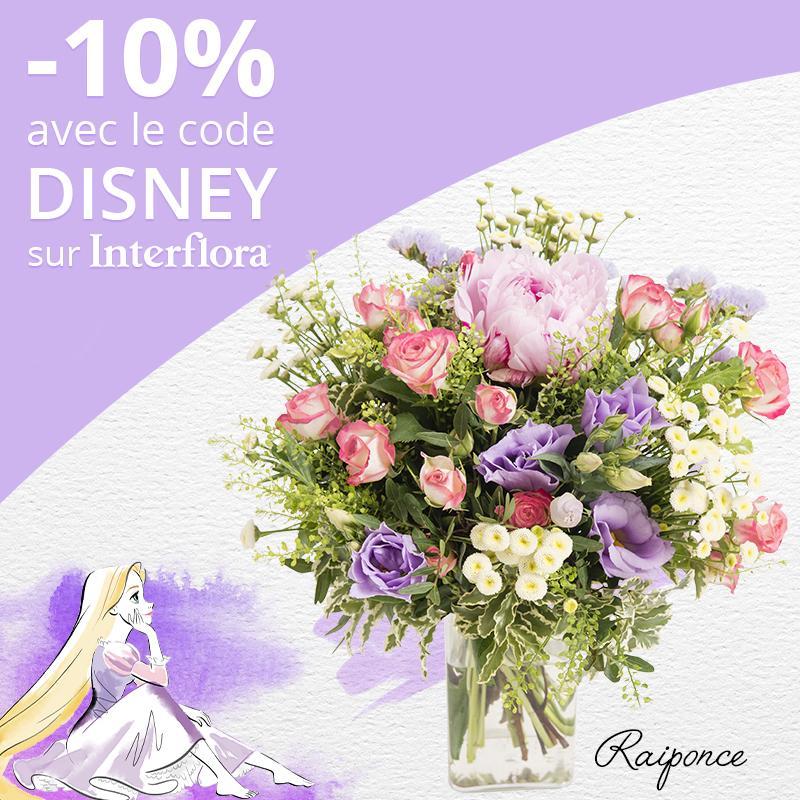 êtedesmères Transmettez Tendre Messages Amour Maman Bouquet