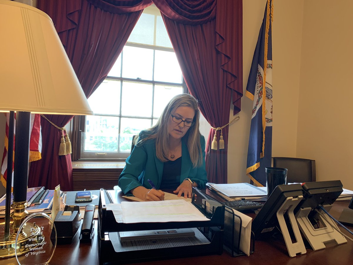 Students Seeking Equal Access To >> Rep Jennifer Wexton On Twitter I Introduced The Ensuring Equal