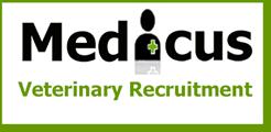 #VetNurseVacancy RVN - #HeadVetNurse Required - #Leicester Area #rugby #nuneaton https://buff.ly/2HSAtov  @medicusrg #medicusvets