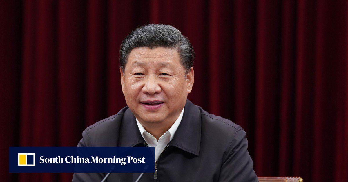 nation chinas sentencing - 1200×630