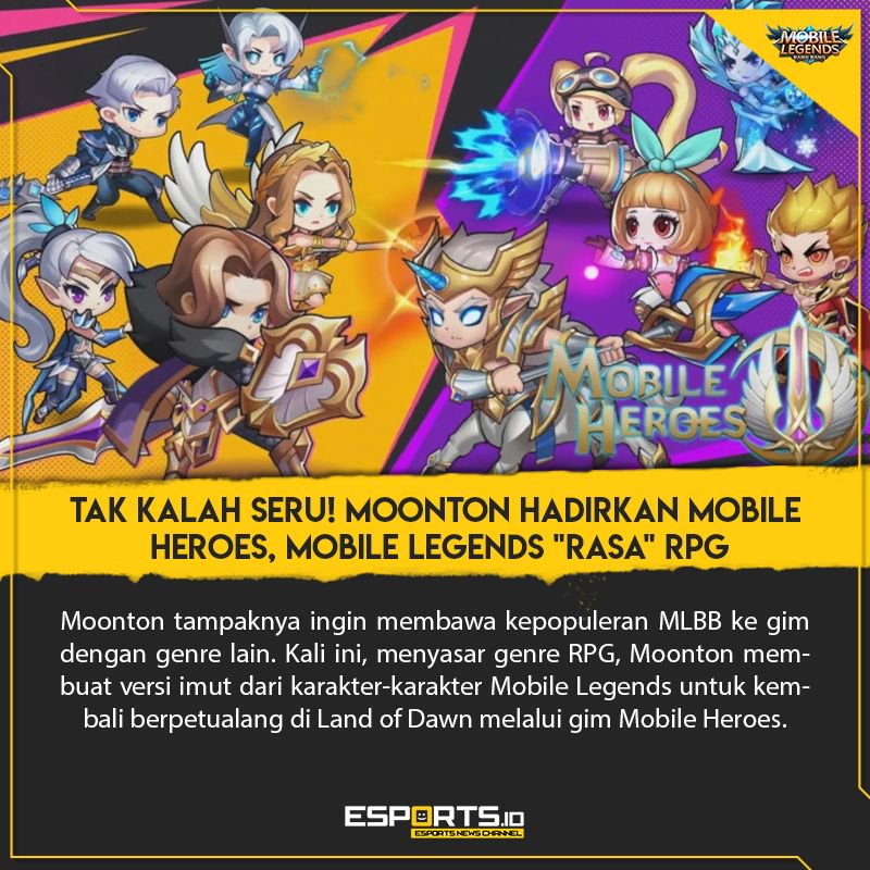 mobileheroes tagged Tweets and Download Twitter MP4 Videos