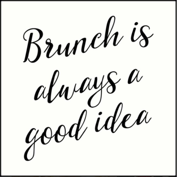 At Le Pain Quotidien, you can brunch all week long: no need to wait for the weekend! So grab someone special in your life & join us for a great brunch🙌 ☕🥖 #brunchsquad #lepainquotidiennl https://t.co/ibTsPEr2My