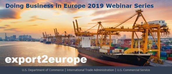 Export2Europe photo