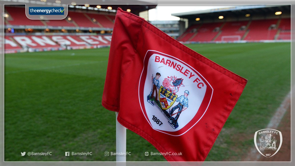 🗓️ | Our pre-season friendly with @SUFC_tweets has been moved to a 12:00 kick-off.   ➡️ http://bit.ly/SheffUtdOakwell  #WeAreGoingUp
