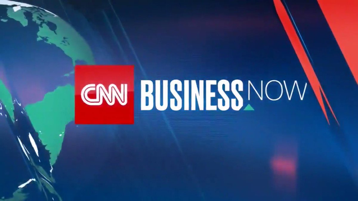 Today's top business headlines with @ChristineRomans before the opening bell on Wall Street: cnn.it/2Hz2rGV