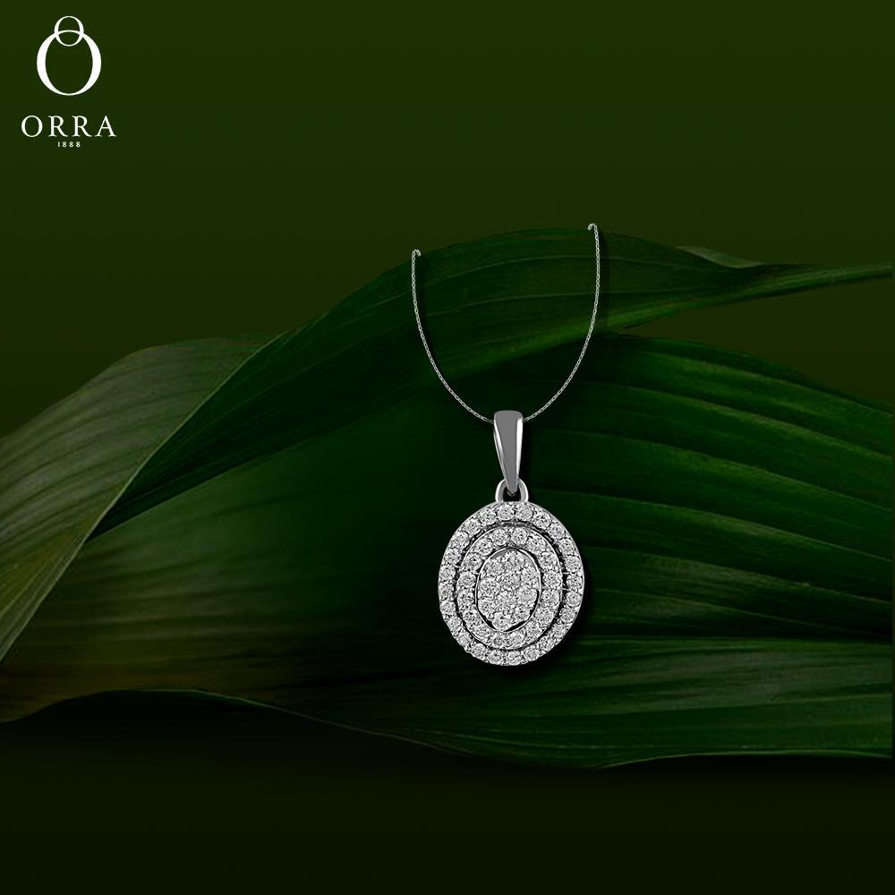 d827c6cbd07f7 ORRA Jewellery on Twitter: