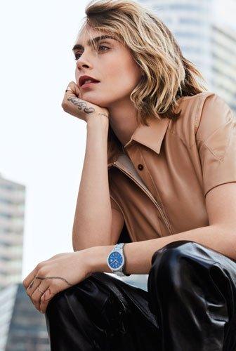 Cara Delevingne incarne les nouvelles montres Carrera Lady de TAG Heuer https://www.fashions-addict.com/Cara-Delevingne-incarne-les-nouvelles-montres-Carrera-Lady-de-TAG-Heuer_408___18563.html… #montre #luxe #carrera #suisse #model #mannequin #delevingne #tagheuer @TAGHeuer