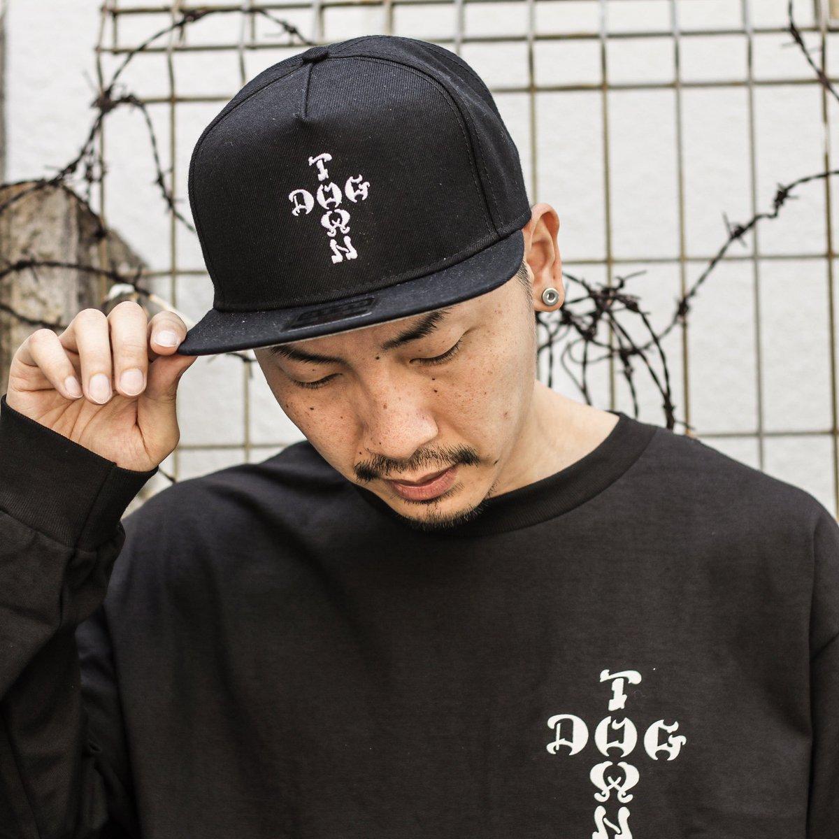 【DOGTOWN】CROSS LETTERS SNAPBACK CAP (BLACK) https://shop.feelin-osaka.com/products/detail.php?product_id=7814… フロントにロゴ刺繍が施された定番SNAPBACK。 深めでしっかり被れるOTTOボディ採用。 #dogtown #dogtownskateboards #ドッグタウン #crosslogo #logo #tee #streetwear #streetstyle #streetfashion #fashion #feelinosakapic.twitter.com/CrLMLz6MRM