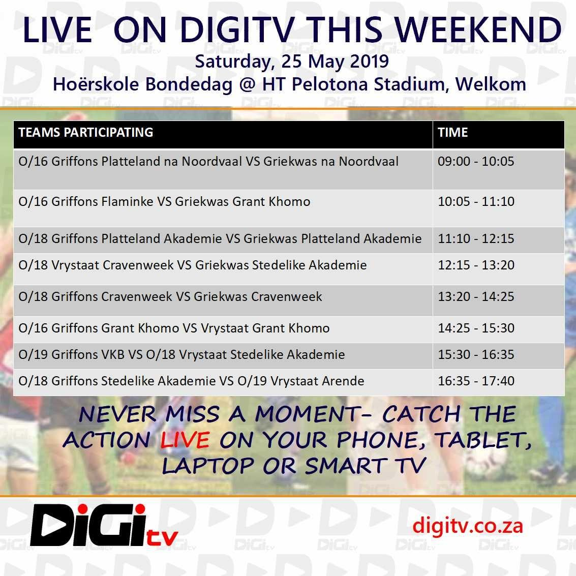 D7QWV02XkAAFkGN School of Rugby | Graeme Rugby Day set for explosive action - School of Rugby