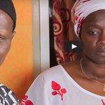 Image for the Tweet beginning: Koorou Ndèye Bineta - Episode