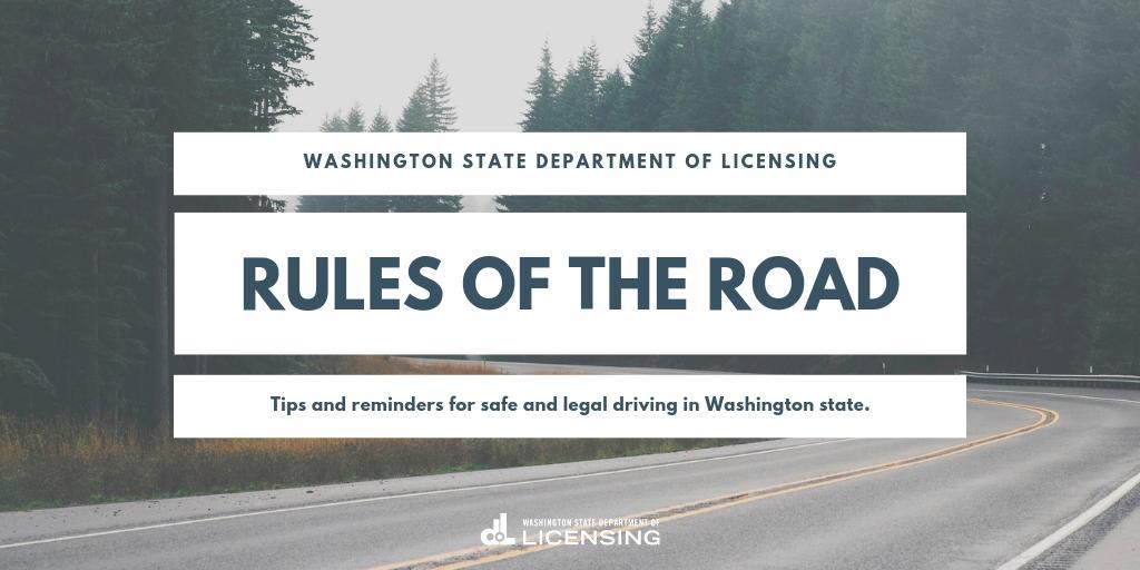 renew drivers license spokane wa