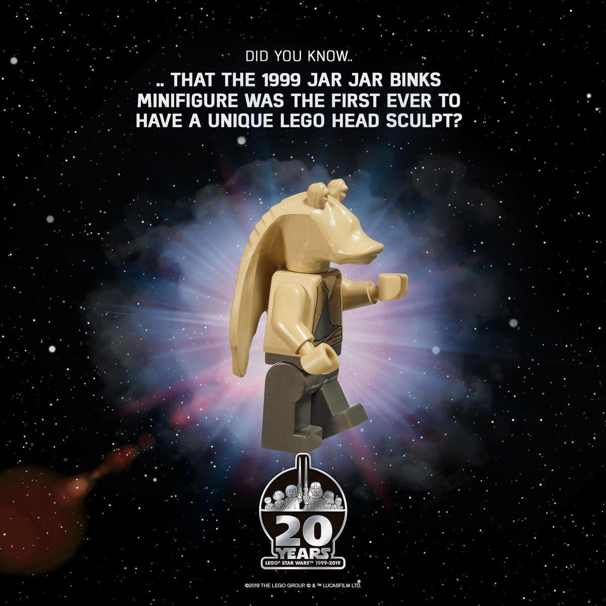 Legostarwars Hashtag On Twitter