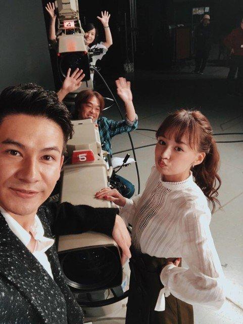 元KAT-TUNの田口淳之介と女優が大麻所持で捕まったに関連した画像-i-78-0