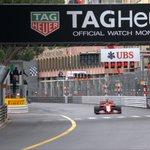 🏁 TOP TEN: END OF FP2 🏁  1 HAM 2 BOT 3 VET 4 GAS 5 ALB 6 VER 7 MAG 8 GIO 9 RAI 10 LEC  #F1 #MonacoGP 🇲🇨