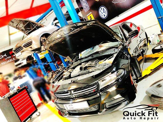 Carrep Detonation Knock Sensor KS Sensor for Acura RDX RSX TSX Honda Accord Civic CR-V