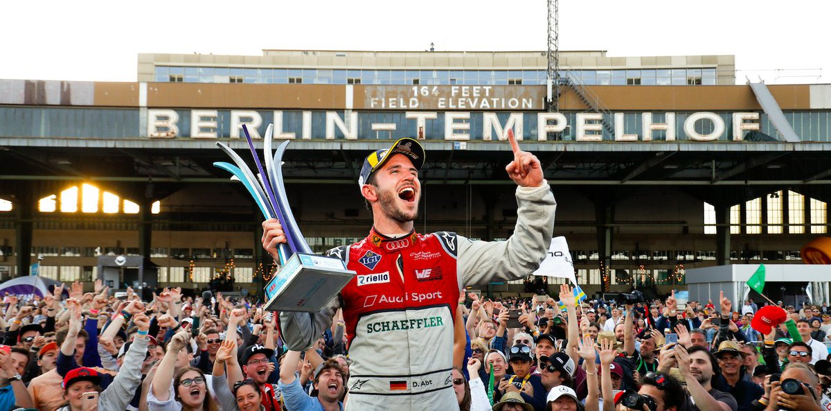 Here's 10 facts about Berlin to get you ready for the 2019 #BerlinEPrix >> https://www.fiaformulae.com/en/news/2019/may/stat-attack-berlin-2019… #ABBFormulaE
