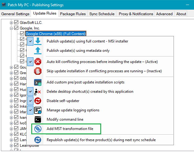 patch my pc publishing service download
