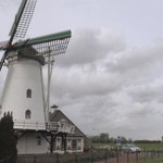Image for the Tweet beginning: Pays-Bas : le gaz naturel,
