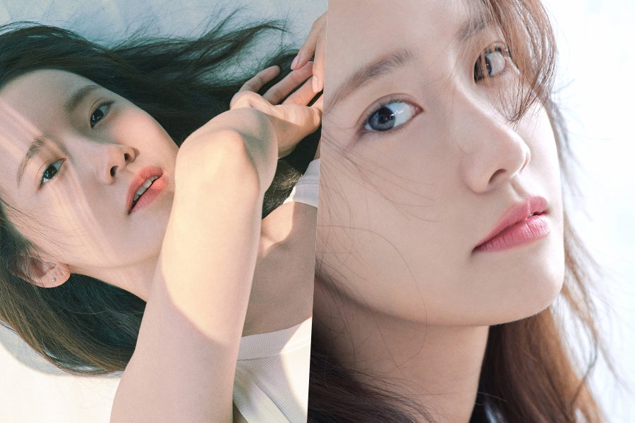 #GirlsGeneration's #YoonA Is An Ethereal Beauty In Special Solo Album Teasers https://www.soompi.com/article/1326547wpp/girls-generations-yoona-surprises-with-teasers-for-special-solo-album …