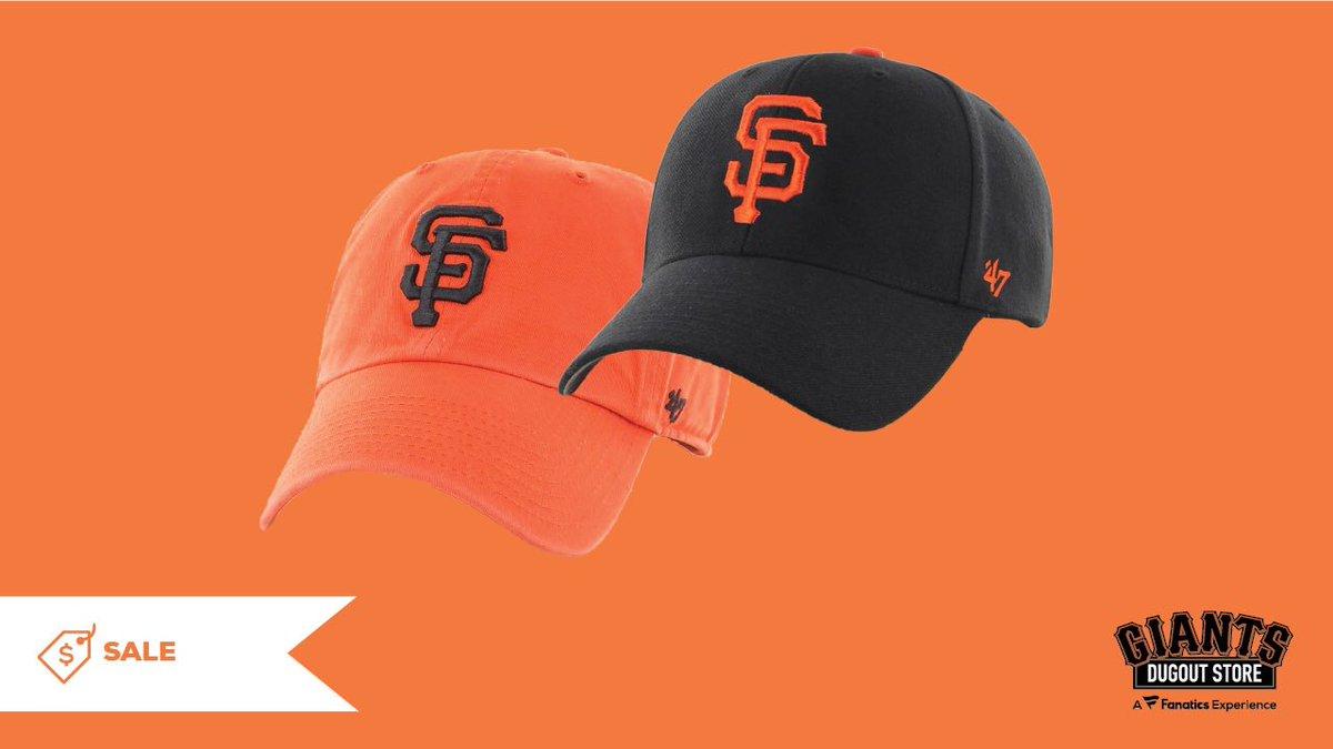 new styles ff846 5759b Giants Dugout Store (@SFGDugoutStore) | Twitter