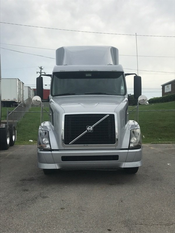 2012 Volvos - special pricing if picked up within 30 days! 615-471-9300 #Volvo #Trucking #Transportation #HEAVYEQUIP #trucker #TRUCKERS #CDL #OTR #Drivers #TruckDriver
