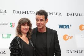 Happy Birthday Tom Tykwer!