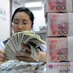 Image for the Tweet beginning: MAY 23 IMPORTANTE: Billetes de VeS