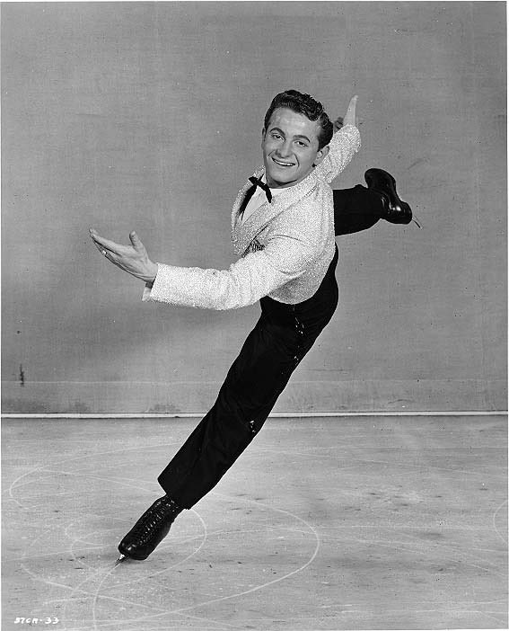 Adam Rippon as figure skater and Tab's first boyfriend Ronnie Robertson. a little too on the nose? sure, but Adam said he wants to get into acting and this would be perfect. it wouldn't have to be a long part. he wouldn't even need lines. it would be a fun cameo