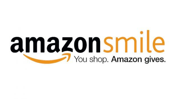 😁 | There are lots of ways to support our charity! Shop with @amazonsmile and Amazon will make a donation to Young Women's Trust! https://smile.amazon.co.uk/ch/217868-0