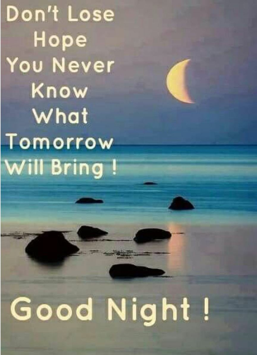 #chronicpain #chronicillness #invisibleillness #Spoonies #MentalHealthAwareness Goodnight folks. Hope u all have a lovely night's rest. Before u nod off can I please ask u 2 send ur thoughts, vibes & prayers 4 anyone struggling. If u r the last pic's 4 u. Hugs all round💜💚💛