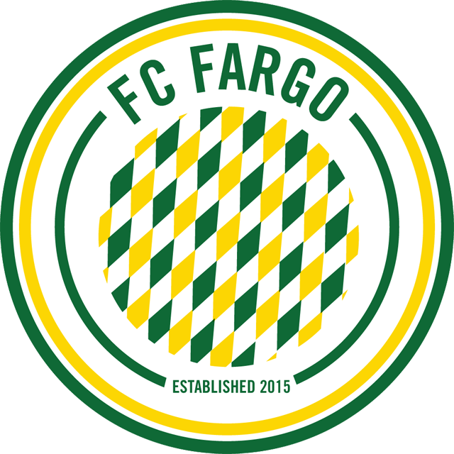 I decided to go through my old interviews, and pull out the one&#39;s for clubs that no longer exist. Here&#39;s to the pioneer, Tim Singleton, &amp; FC Fargo #DeadClubUSA  http:// americanpyramid.weebly.com/home/interview -tim-singleton-ceo-of-fc-fargo &nbsp; … <br>http://pic.twitter.com/OLSD9Th1UT