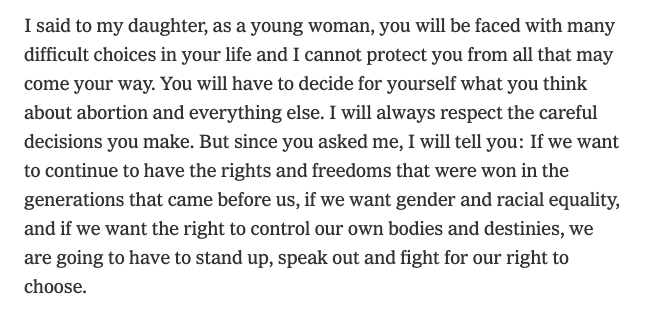 Thank you, Michelle Alexander. nytimes.com/2019/05/23/opi…
