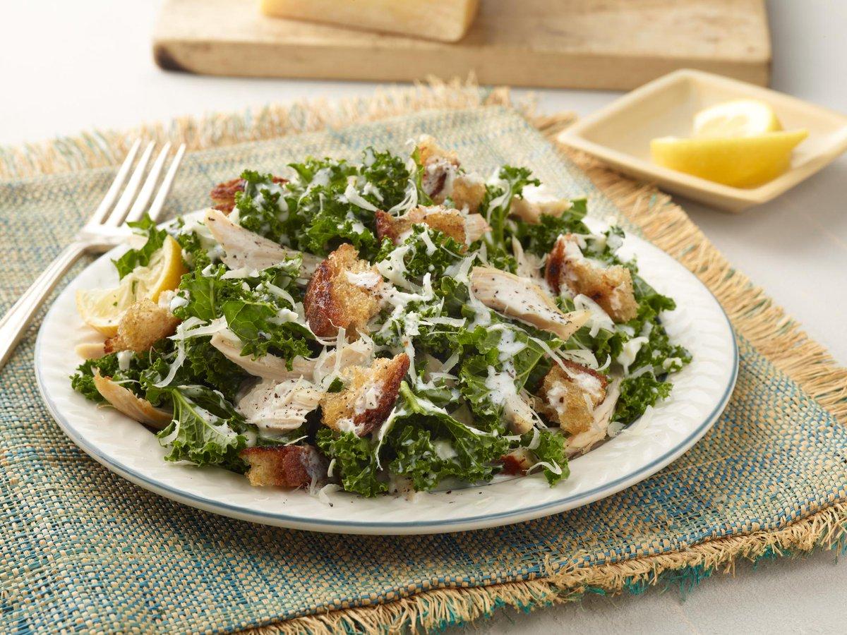 вспоминают одноклассники, мясо по гречески рецепт с фото салат один вариант
