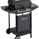 Image for the Tweet beginning: Landmann Grill Chef 12375 FT