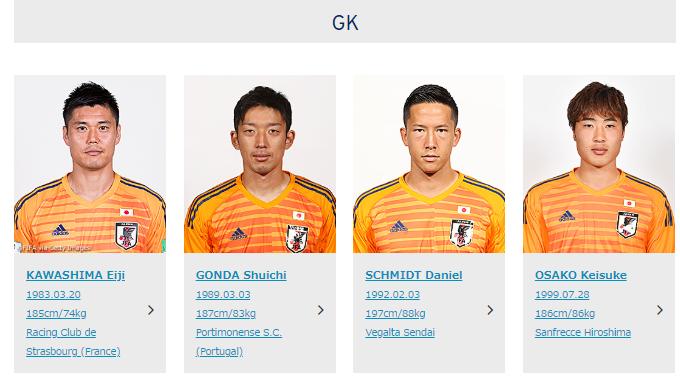Juego amistoso contra  Japon el domingo 9 de junio del 2019. D7RDhTlWkAAWi7i
