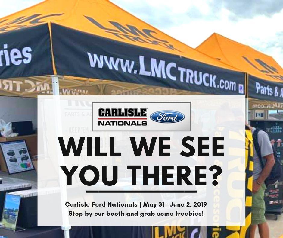 lmc truck coupon code 2019