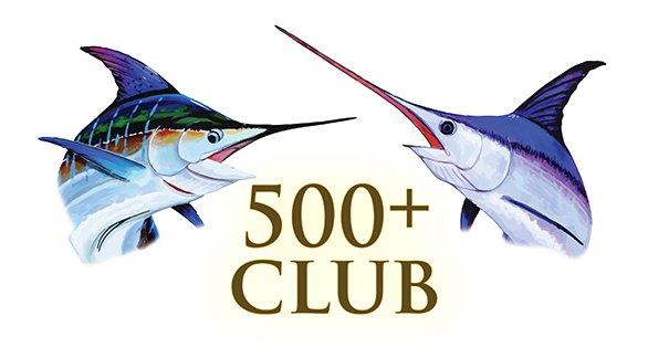 May 500+ Club https://t.co/LNQyLN94Q9