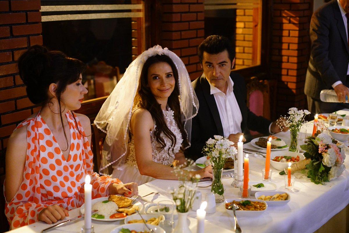 тем смотреть турецкий сериалы на бигсинема тв человека любишь