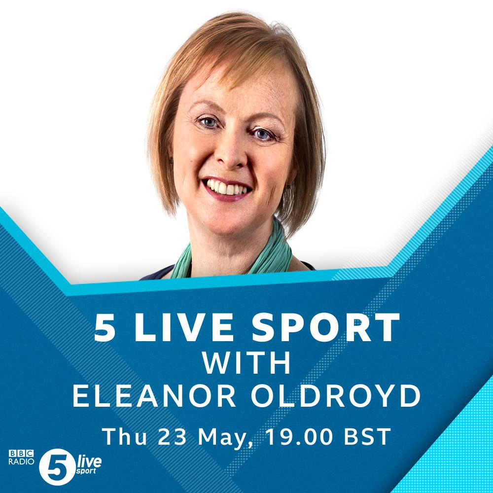 From 7 @EllyOldroyd is bringing you all the news from the launch of the #WWC2019.  Join @emma_saund from inside the England camp.  Listen via @BBCSounds 📲http://bbc.in/2AhzsDX    #Lionesses