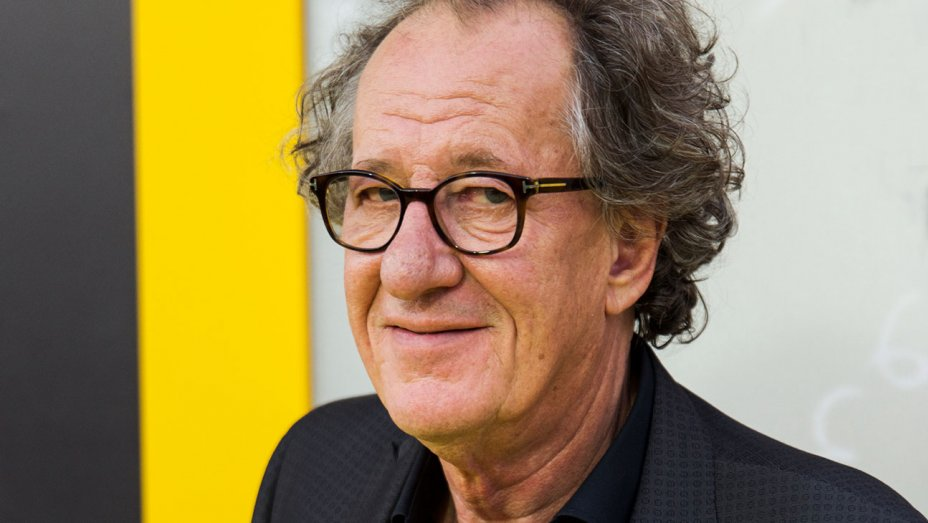 Oscar-winning actor #GeoffreyRush awarded $2 million in defamation case  http:// thr.cm/0Eh7kL  &nbsp;  <br>http://pic.twitter.com/DcETHaCX0A