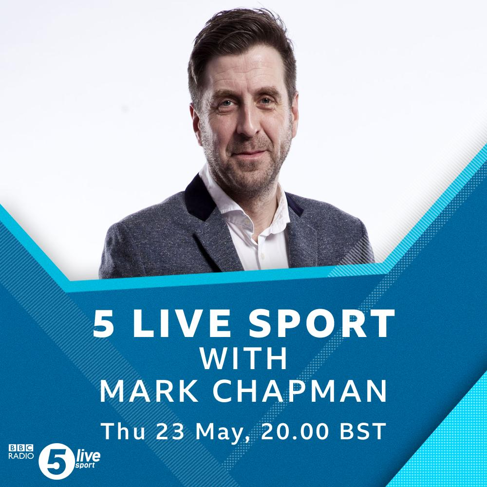 Next up...  @markchapman meets all 10 World Cup captains ahead of #CWC19.   Listen live 👇 📲📻: http://bbc.in/2HNElqT