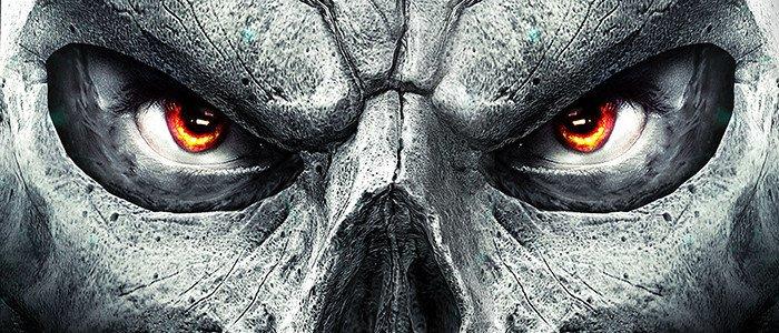 Koch Media liste Darksiders 2 Deathinitive Edition sur Nintendo Switch  http:// dlvr.it/R5Hfh5  &nbsp;  <br>http://pic.twitter.com/J8b0BJnpKh