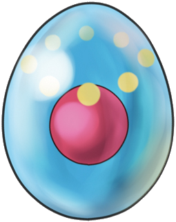Manaphy is one of the few non-event locked mythicals, but you have to trade its egg from Pokemon Ranger to DPPT after beating the former game, which wouldn't be so bad if it were limited to ONE per cart, and there's no way to tell your cart is eligible until beating Ranger