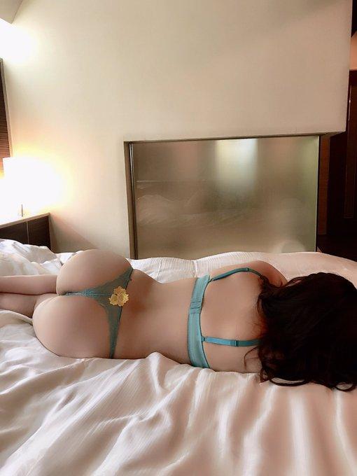 AV女優早川瑞希のTwitter自撮りエロ画像59