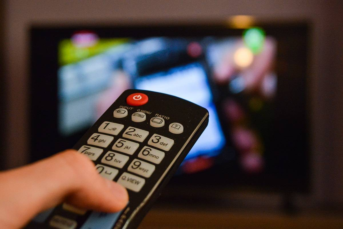 вас картинки на телевизор жкх чем заключаются