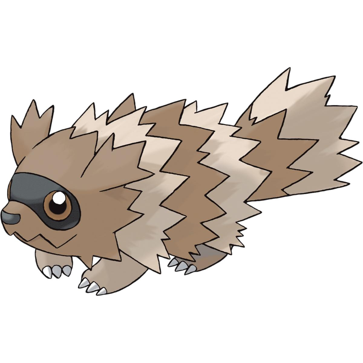 Not quite as egregious as the previous one, but you had to put in 100 Pokemon into the box in order to get an ExtremeSpeed Zigzagoon, which was the only way to get that move onto Linoone until USUM finally added it to its breeding list 14 years later
